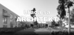 Obrázok galérie: inzerat_architekt_60a237e215a2b.jpg